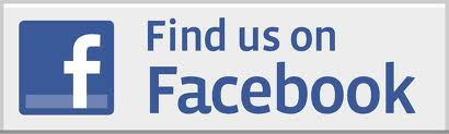 Find SSEC on Facebook