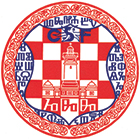 The Croatian Studies Foundation