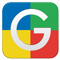 IT-GoogleApps-Catalogue-2015-icon