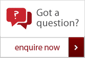 Macquarie University future students online enquiry