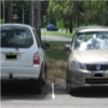 MQP Transport Parking homepage image