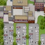 MQP Transport Parking Map