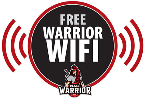 Warrior_Wifi2