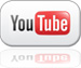 youtube channel Centre Macquarie English