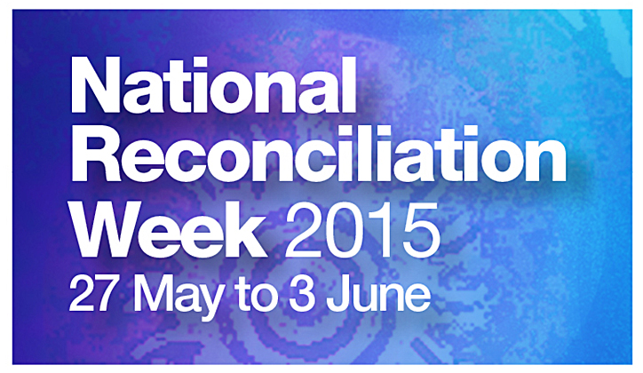 Celebrating Indigenous history and culture at Macquarie